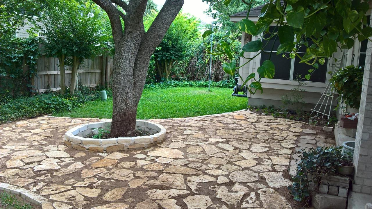 great scapes landscaping portfolio